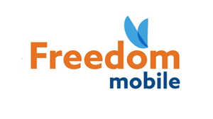 Freedom Mobile Uptown Waterloo Town Square