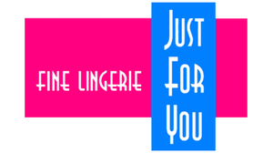 Fine Lingerie Just For You Uptown Waterloo Town Square