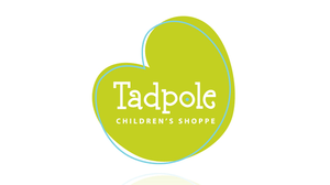 Tadpole Children's Shoppe Waterloo Town Square