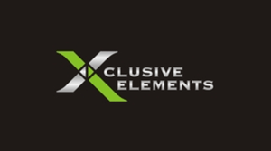 xclusive elements Waterloo Town Square