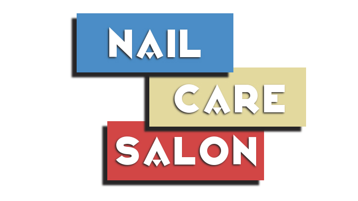 Nail Salon at The Shops at Waterloo Town Square