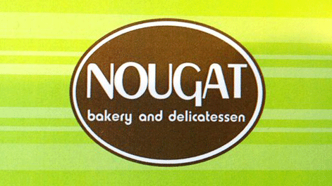 Nougat Bakery Uptown Waterloo Town Square