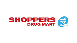 Shoppers Drug Mart Uptown Waterloo Town Square