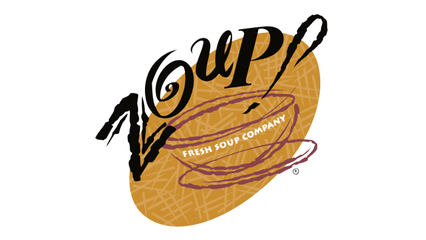 Zoup Waterloo Town Square